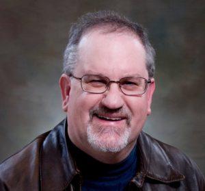 Doug Danbridge
