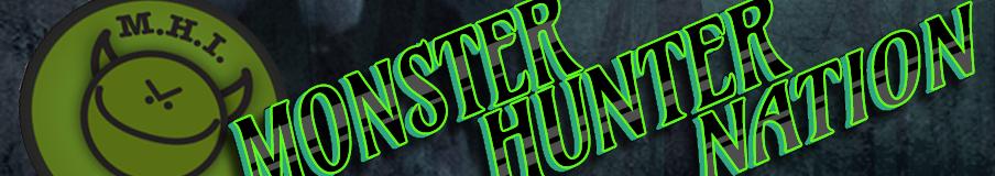 Monster hunter nation logo