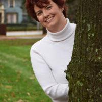 HP Author Photo NEW
