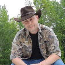 IJM Author Pic